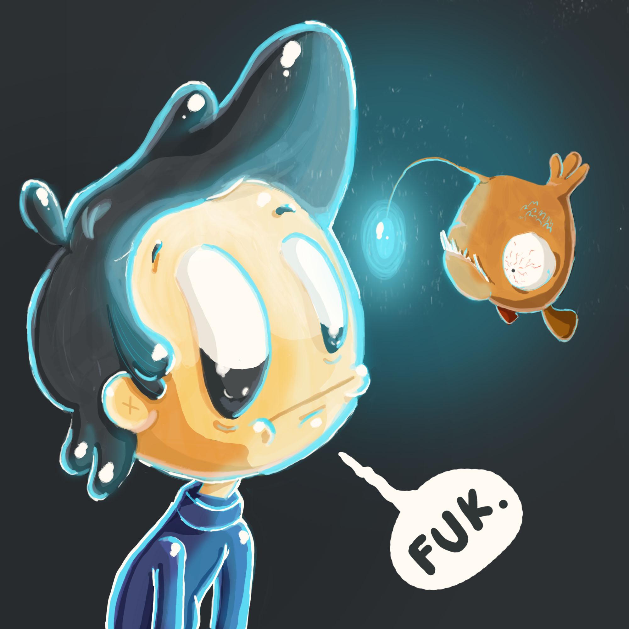 BINK.jpg