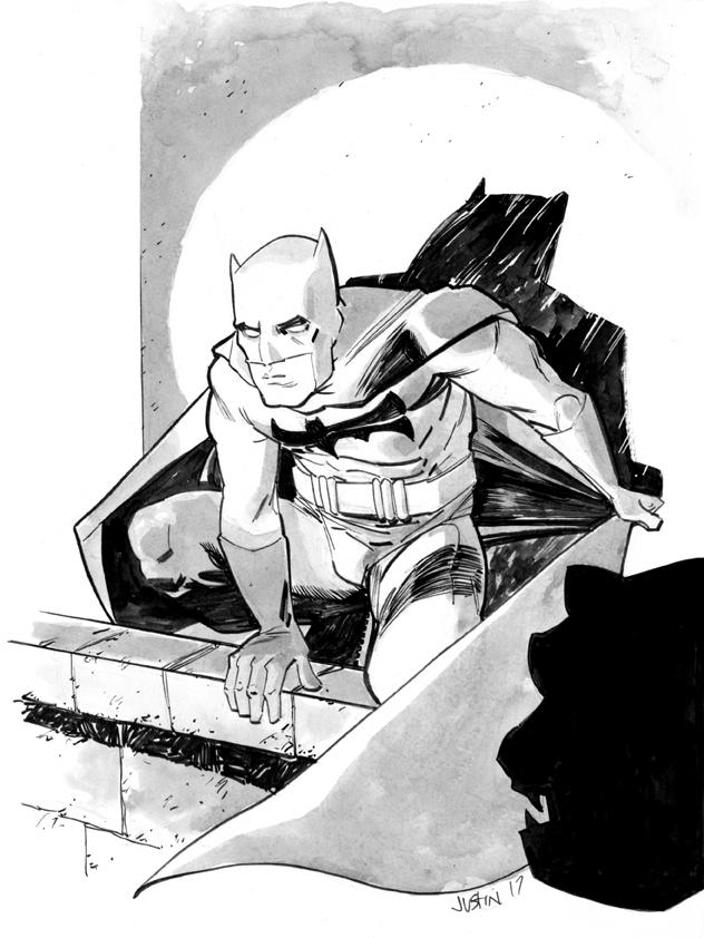 Batman-Commission.jpg