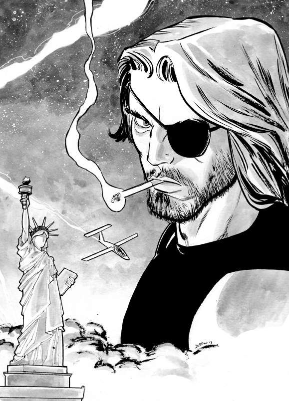 SnakePlissken-Commission.jpg