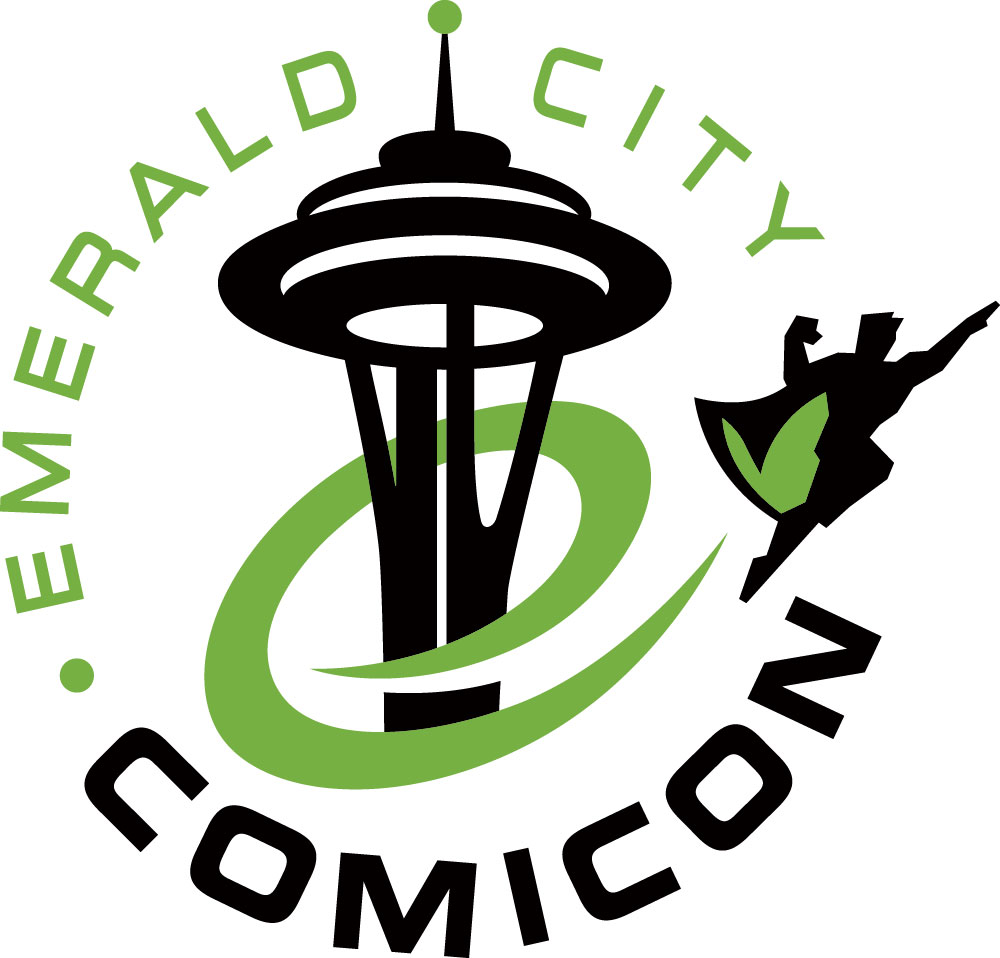 Emerald_City_ComiCon.jpg