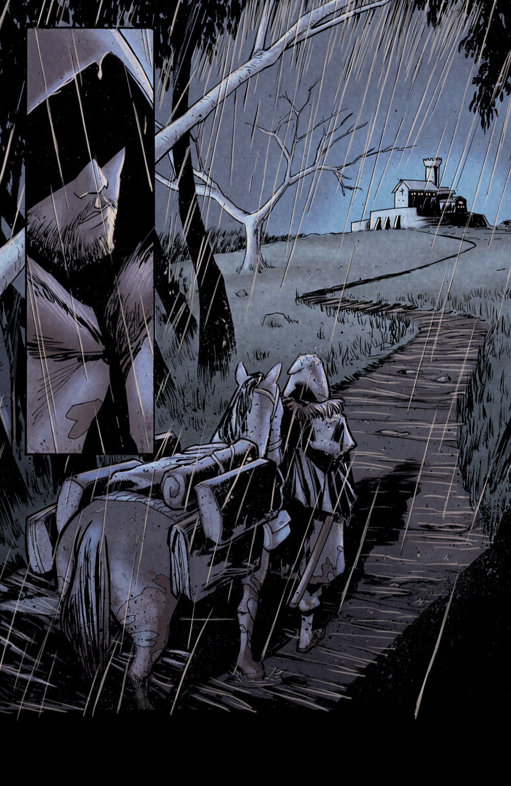 THE LAST SIEGE #1 PG 01-26 PREVIEW-6.jpg