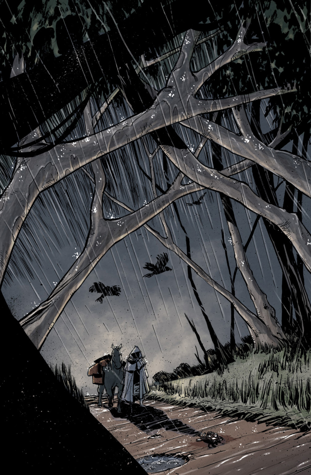 THE LAST SIEGE #1 PG 01-26 PREVIEW-4A.jpg