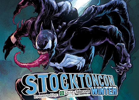 01-20-19-StocktonCon-Winter-Spotlight-118d5c33d7.png