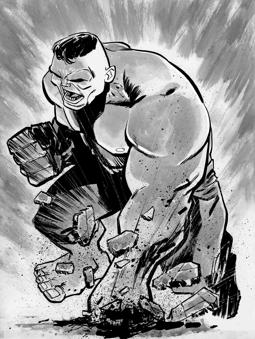 HulkCommission copy.jpg