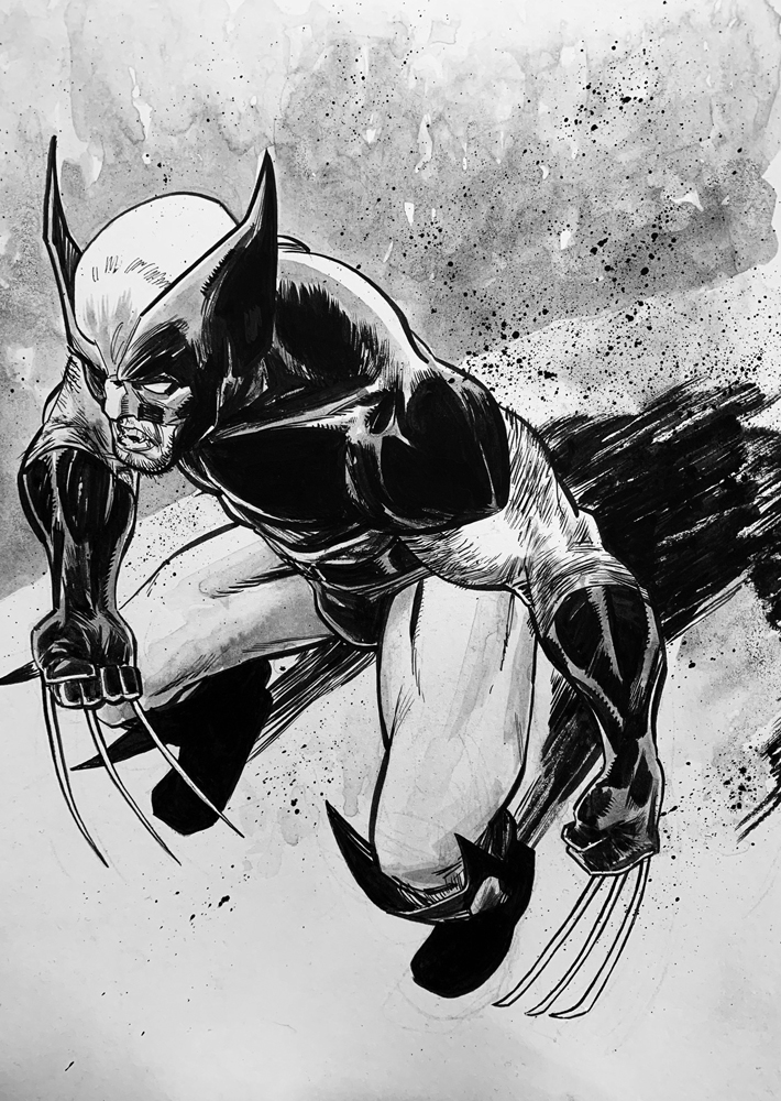 Wolverine01-Commission.jpg