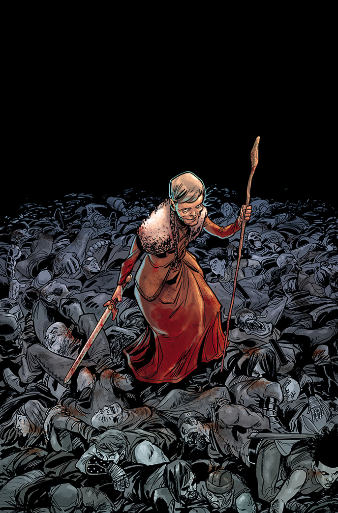 Crone01-Cover Colors.jpg