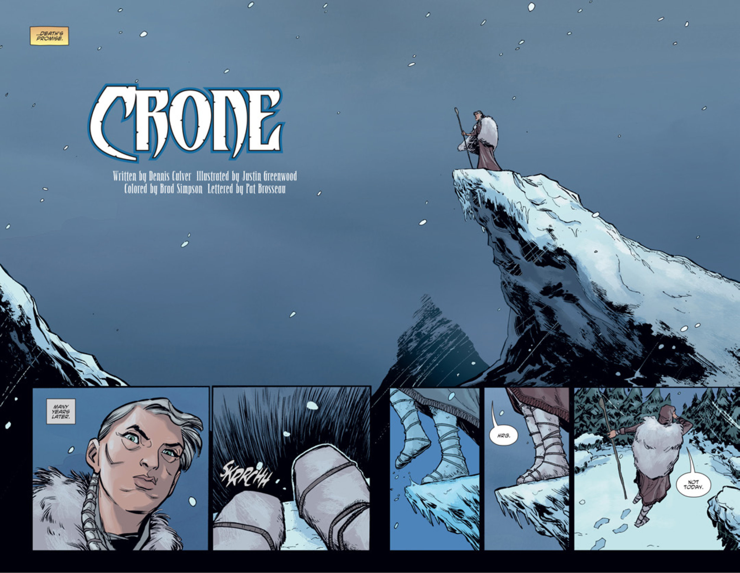 Crone01-PreviewPages04-05.jpg