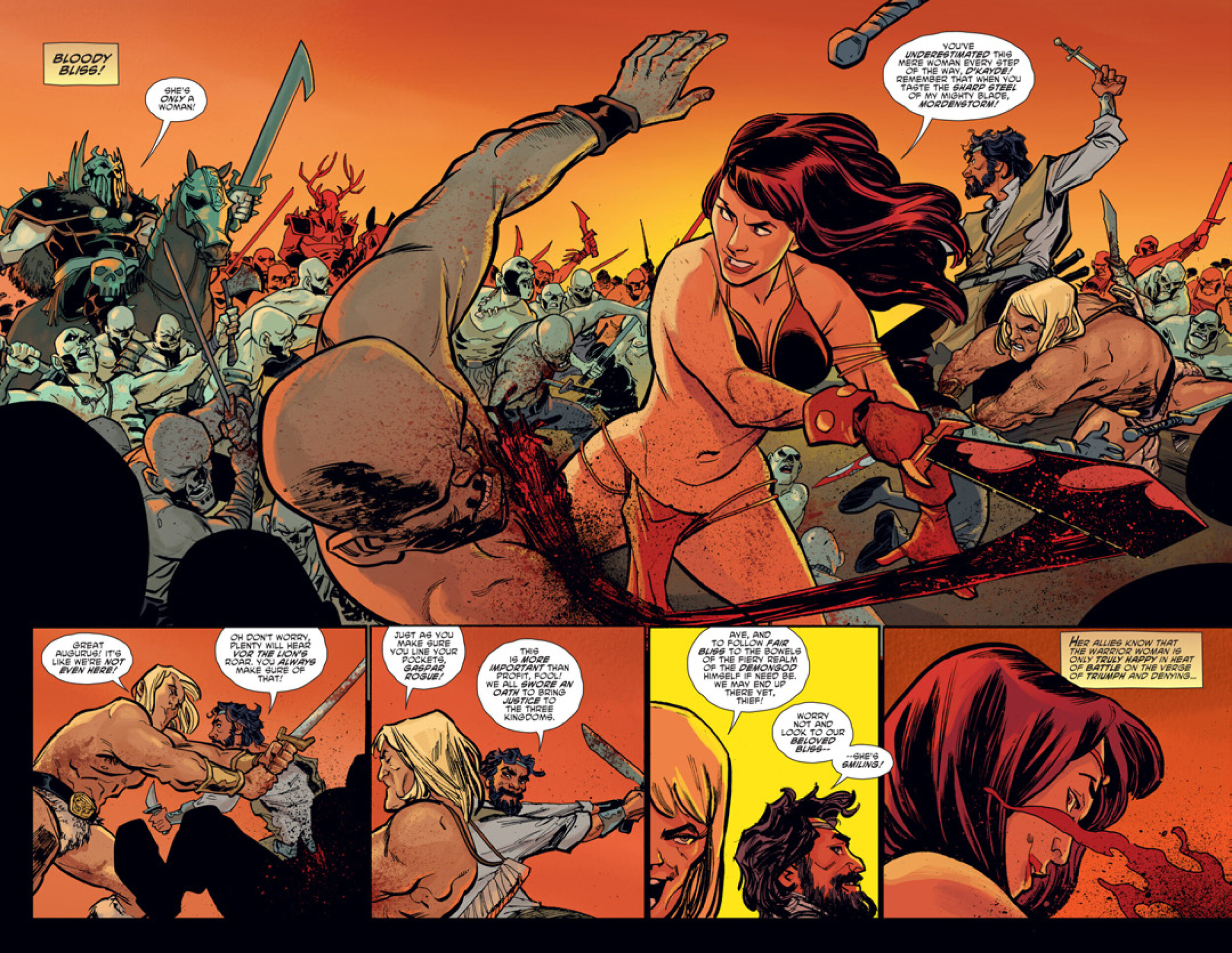 Crone01-Preview Pages-02-03.jpg