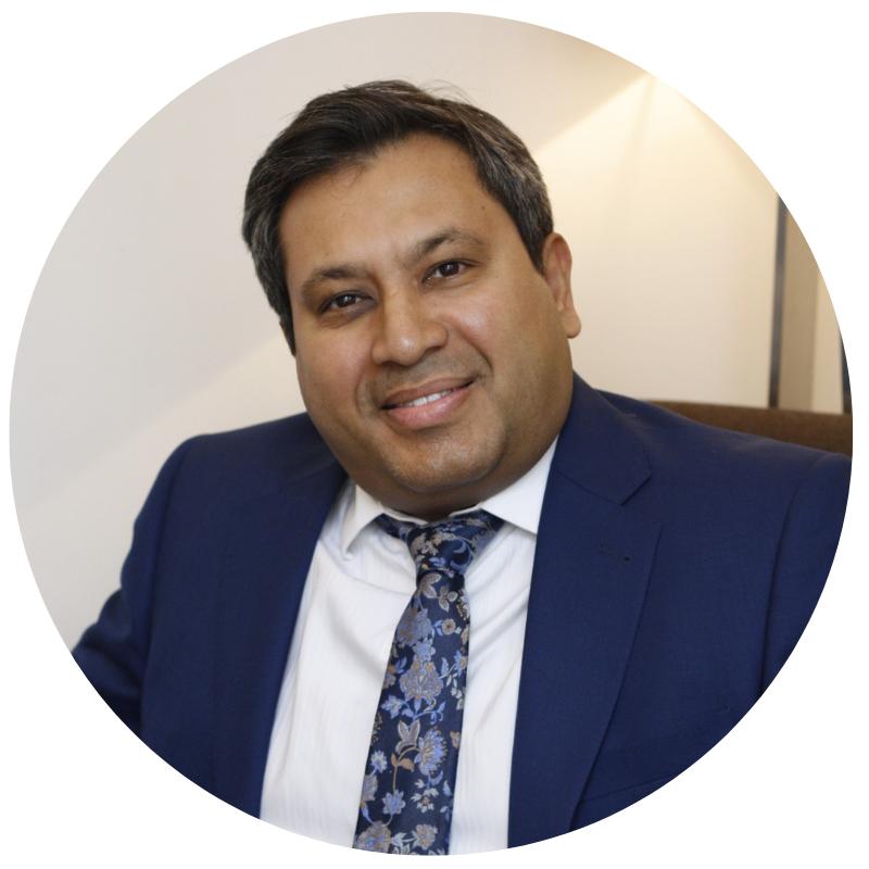 dr-arghya-sarkhel-consultant-psychiatrist-living-mind.png
