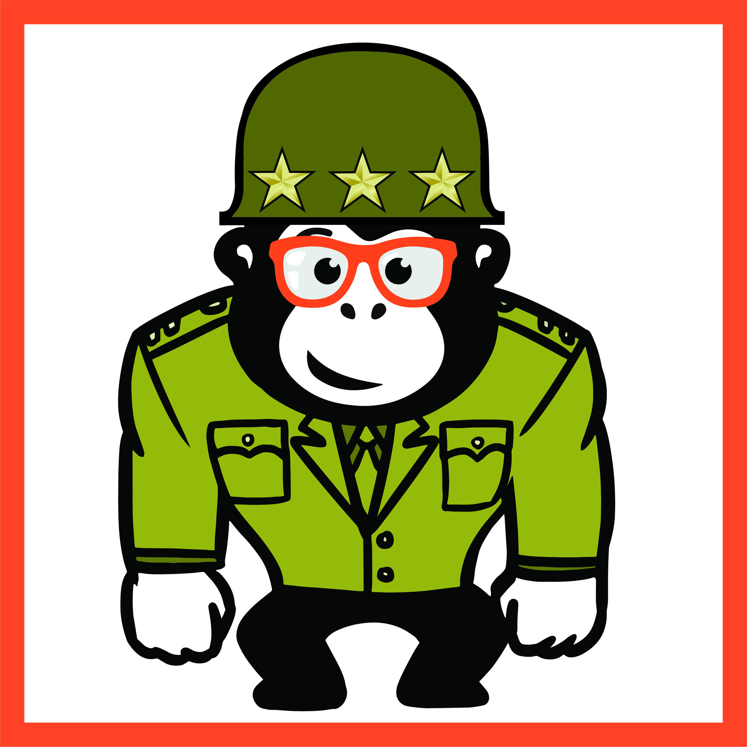 Ka-Puka-military-bunker-Ape-Maui-escape-rooms.jpg