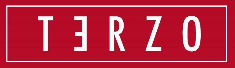 TERZO-LOGO-768x224.jpg