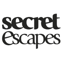 secret-escapes-squarelogo-1445940539292.png