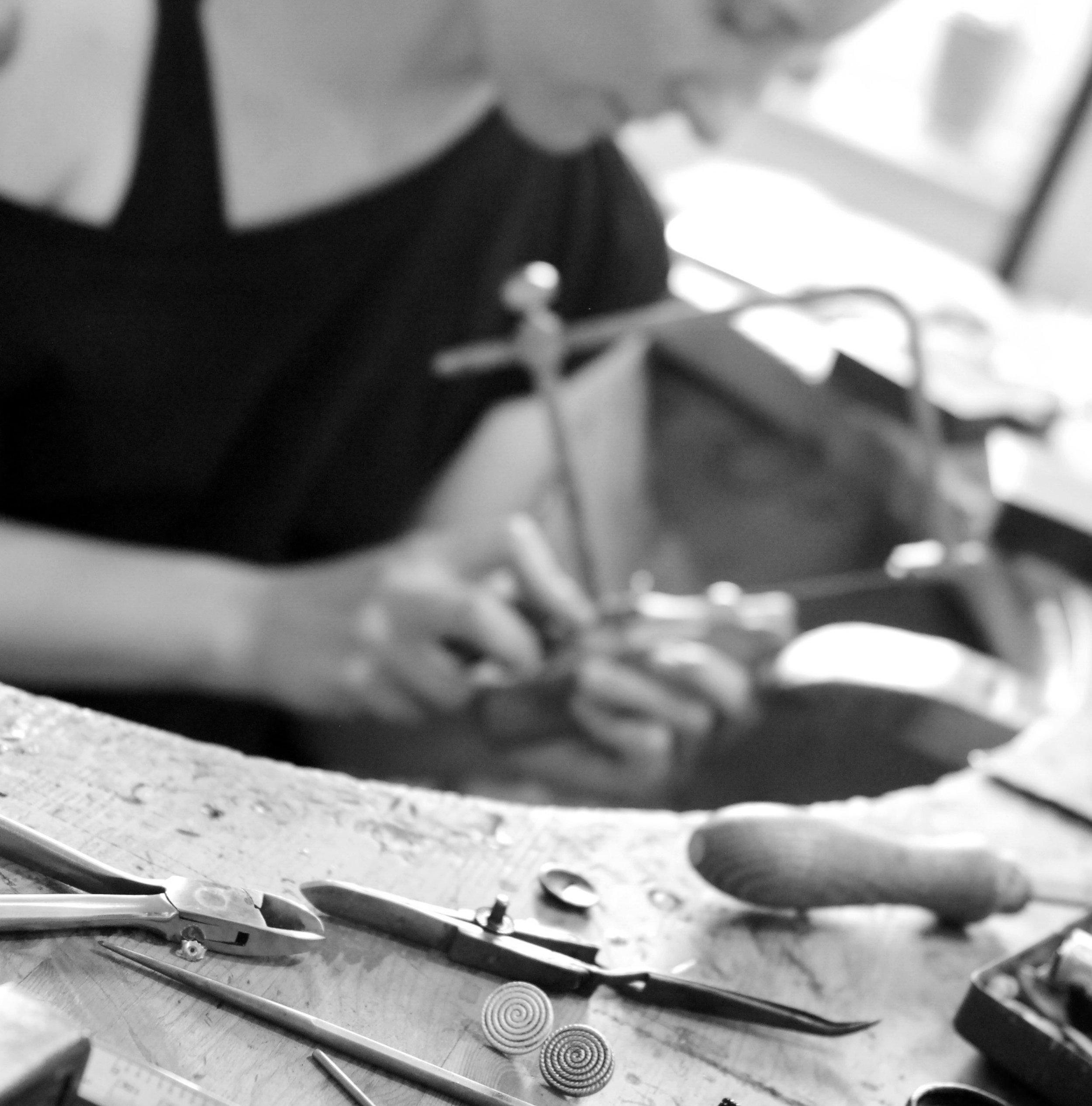 Elbinsel Kunst- und Ateliertage 2018 -