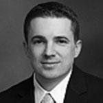 Xavier M. Balliard  Partner
