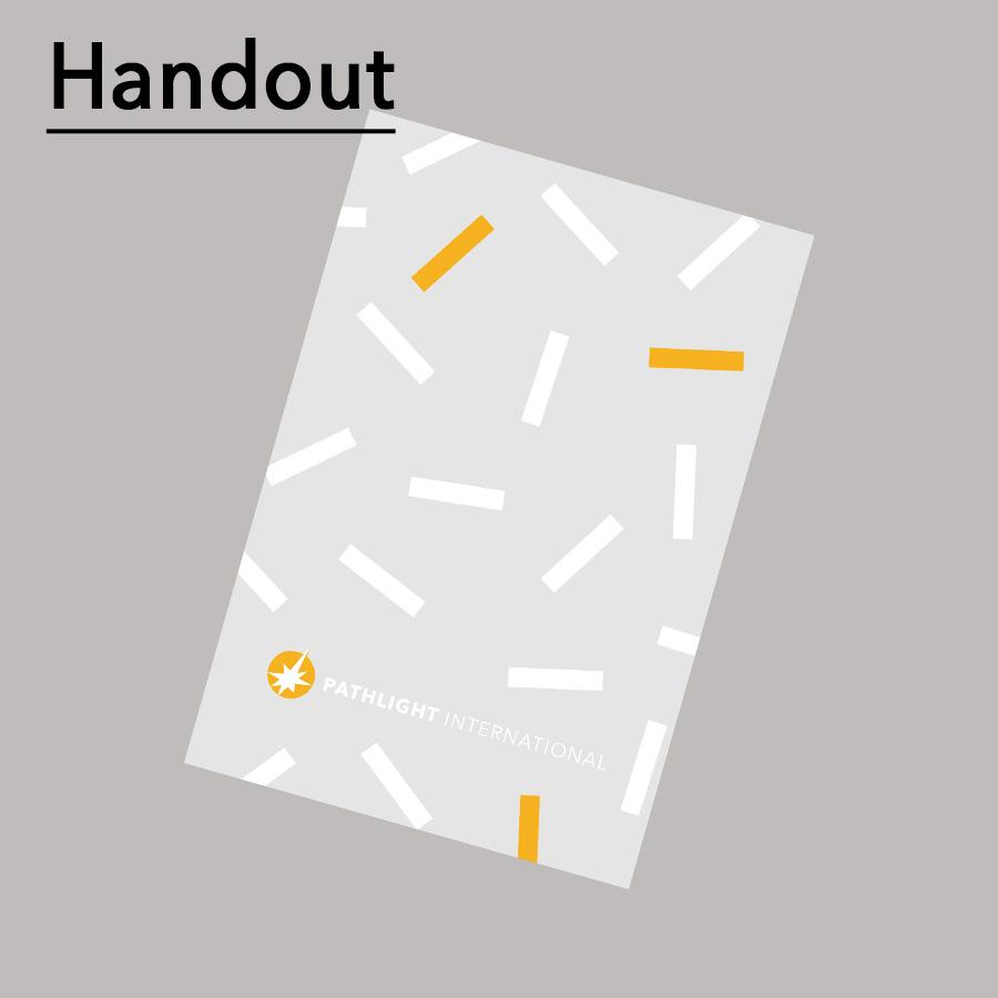 Handout.png