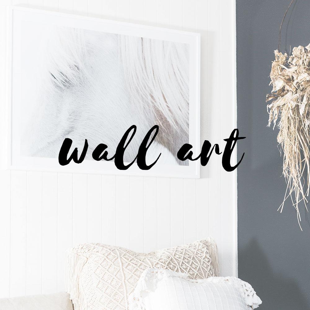 wall-art.jpg