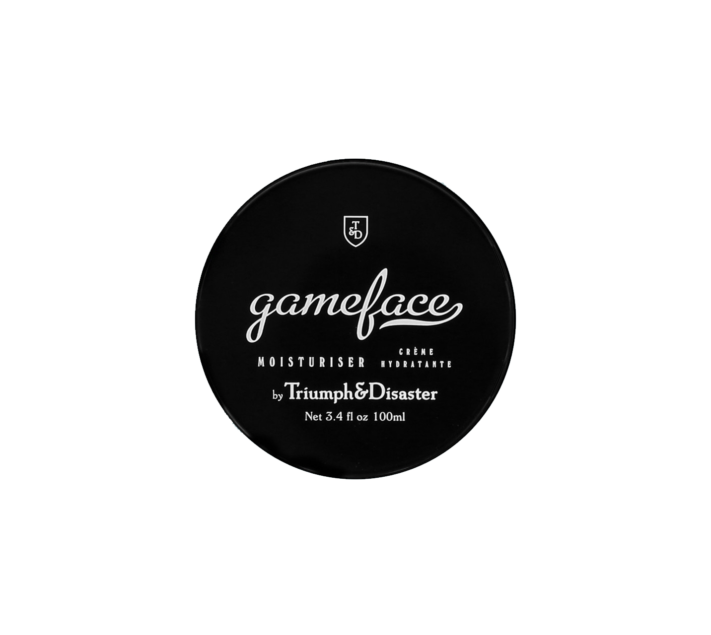 Gameface+jar.jpg