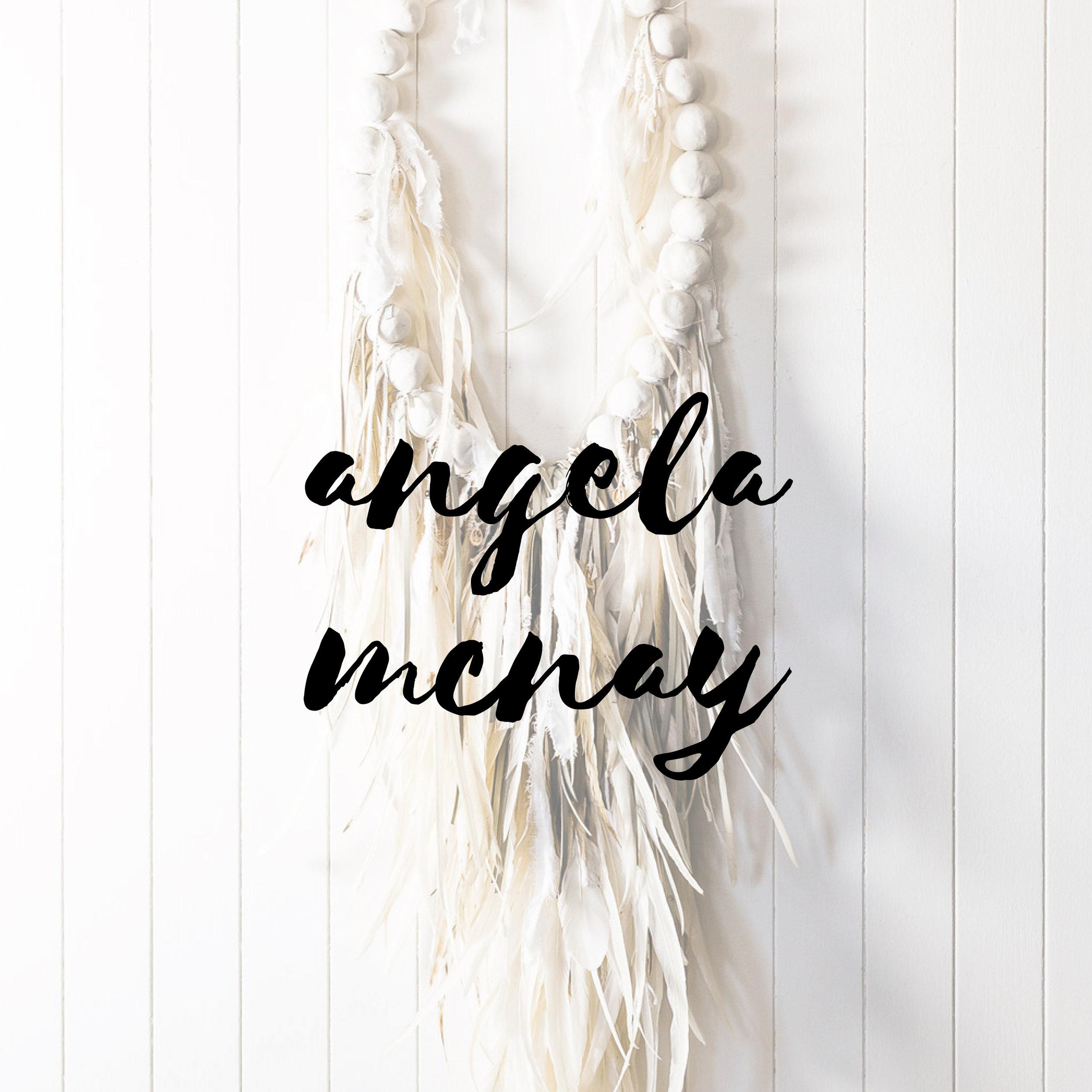 Angela Mcnay.jpg