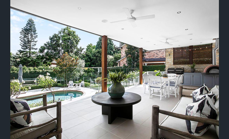 16 Bellbird Drive  West Pennant Hills, NSW 2125