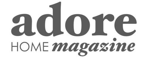 Adore+Home+Magazine.jpg