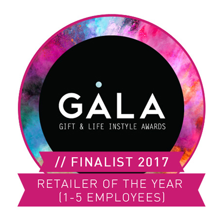 GALA17_Badge_Finalist_Retailer_of_the_Year_1to5.jpg