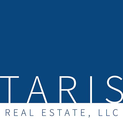 TARIS Logo Square Small.jpg