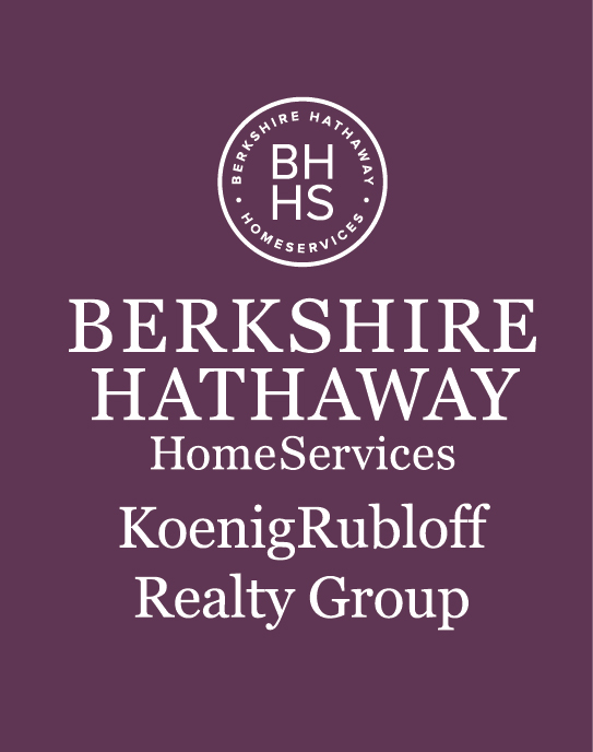 BHHS-KR-Logo-VerticalStacked_whiteoncabernet.jpg