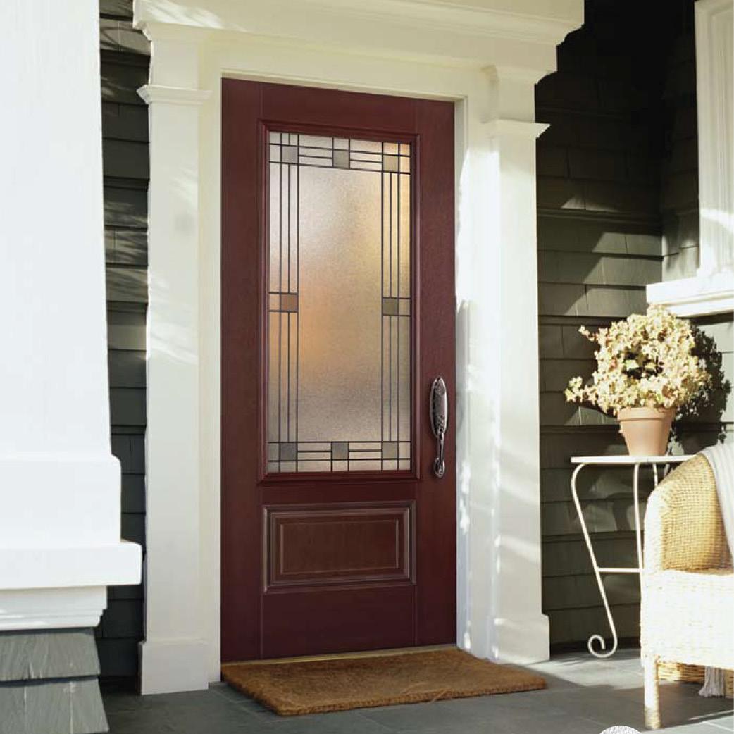 DoorGallery-.jpg
