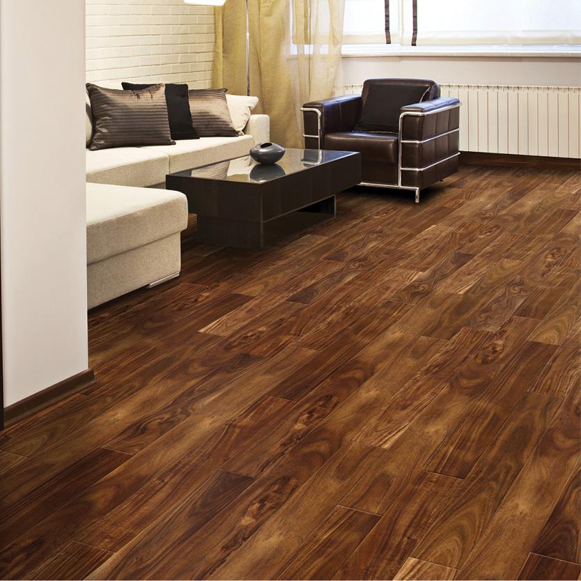 Flooring Windsor Plywood On 99th Street, Windsor Plywood Laminate Flooring