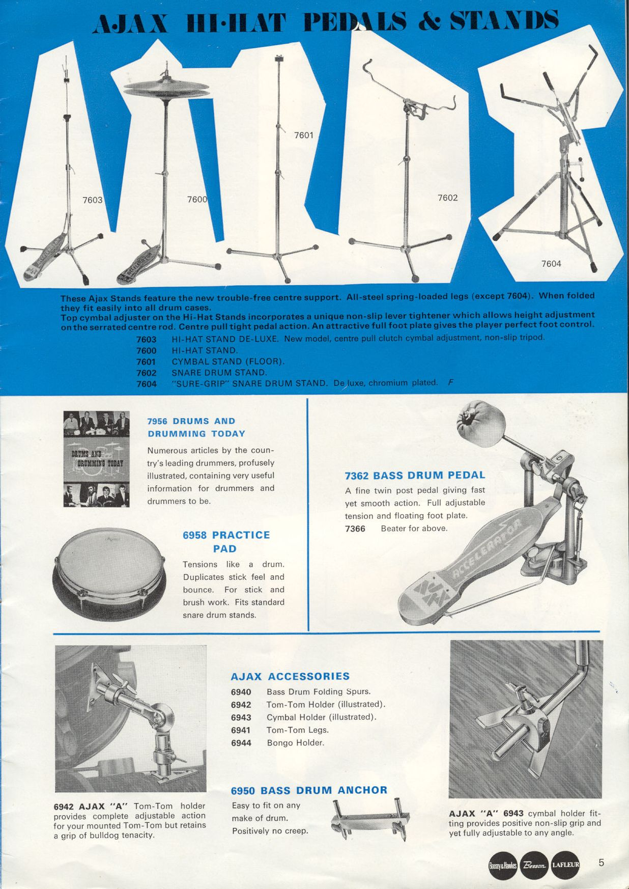 Ajax Drums 1968 3.jpg