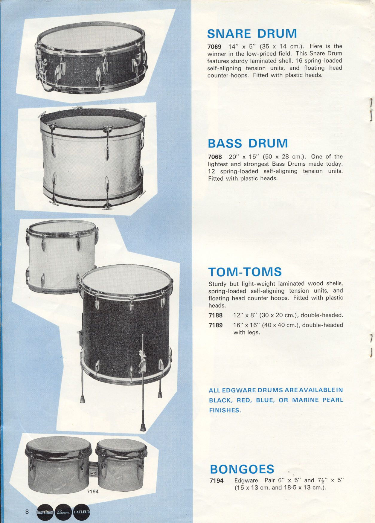 Ajax Drums 1968 2.jpg