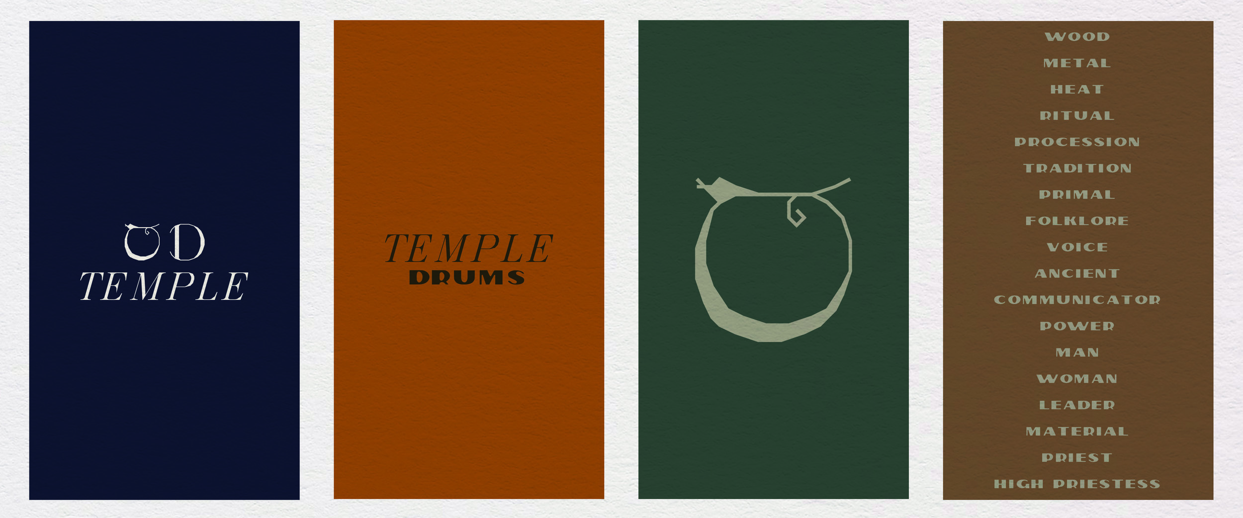 Temple Blocks for Website.jpg