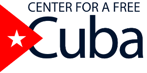 center-for-a-free-cuba-logo-blue.png