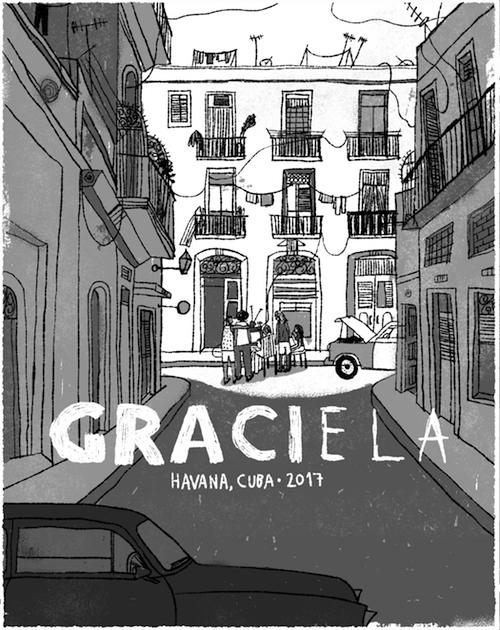 Graciela_AmnistiaInternacional-ENG_1.jpg