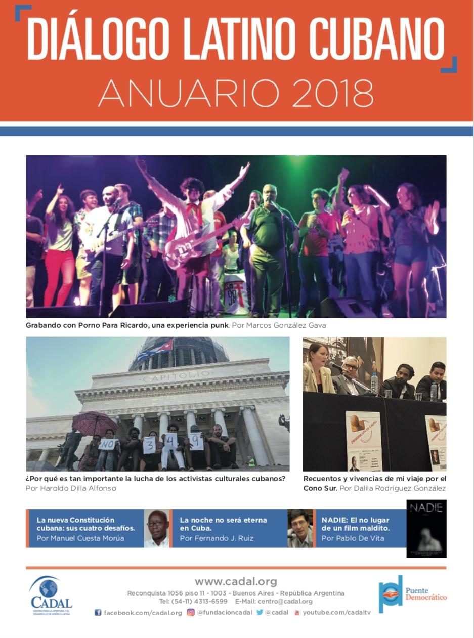 Dialogo Latino Cubano Front Page.jpg