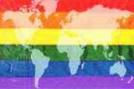 Member Gay Travels.jpg