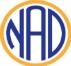Member NAD 71x66.jpeg