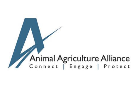 Alliance Logo 470 x 200 px.jpg
