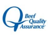 BQA logo.JPG