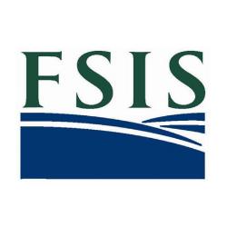 USDA_FSIS_Logo.jpeg