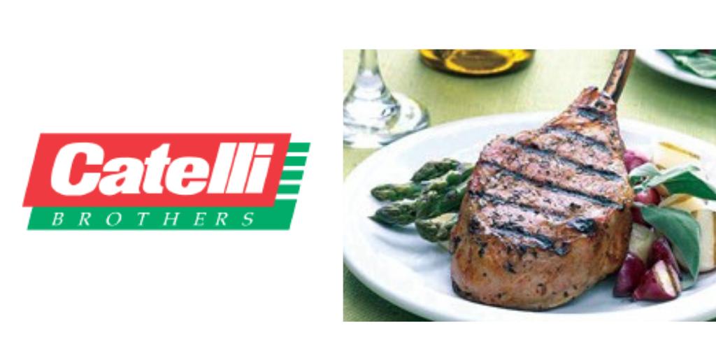 Veal Recipe Catelli.png