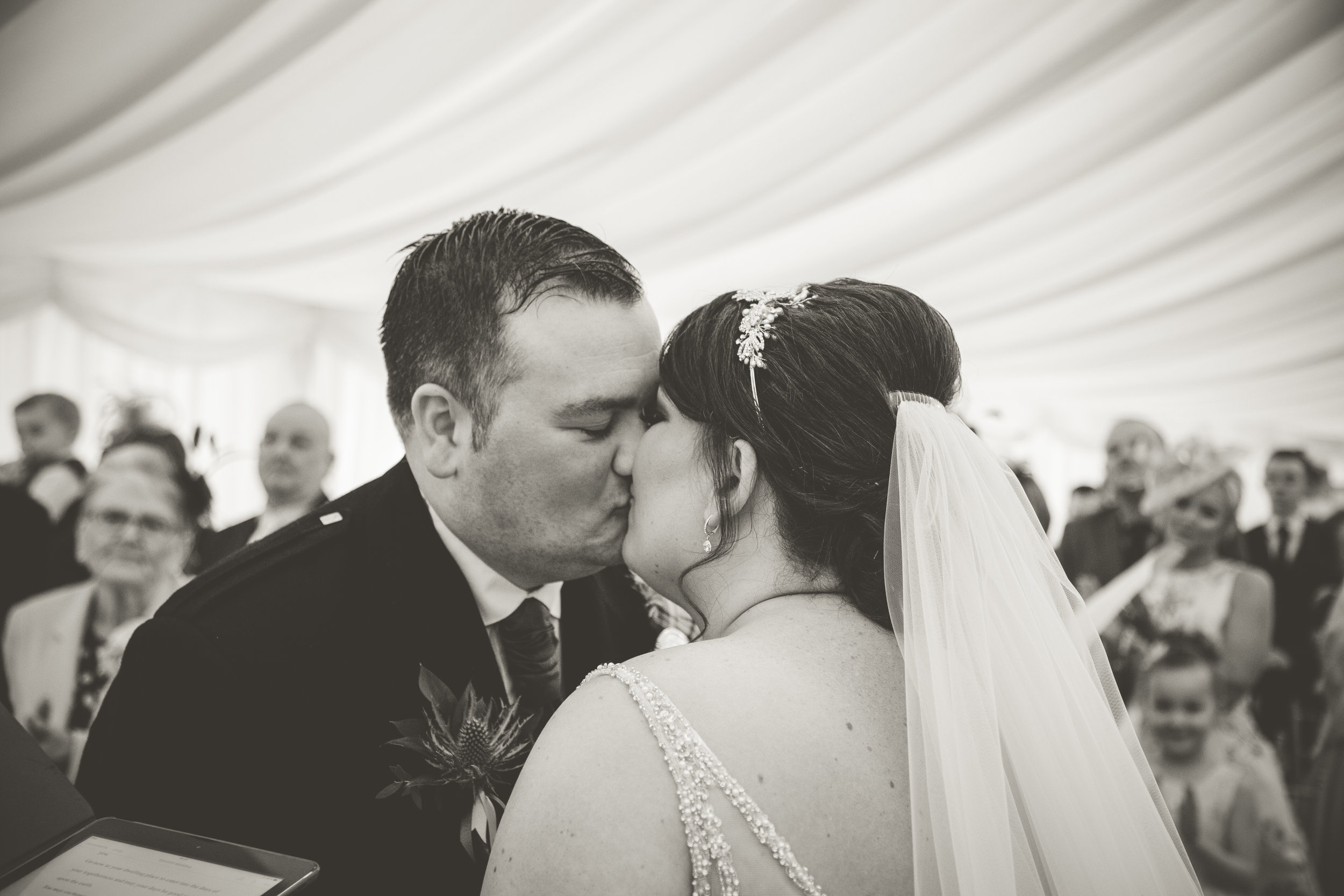 Mr&MrsBrown_085-2.jpg