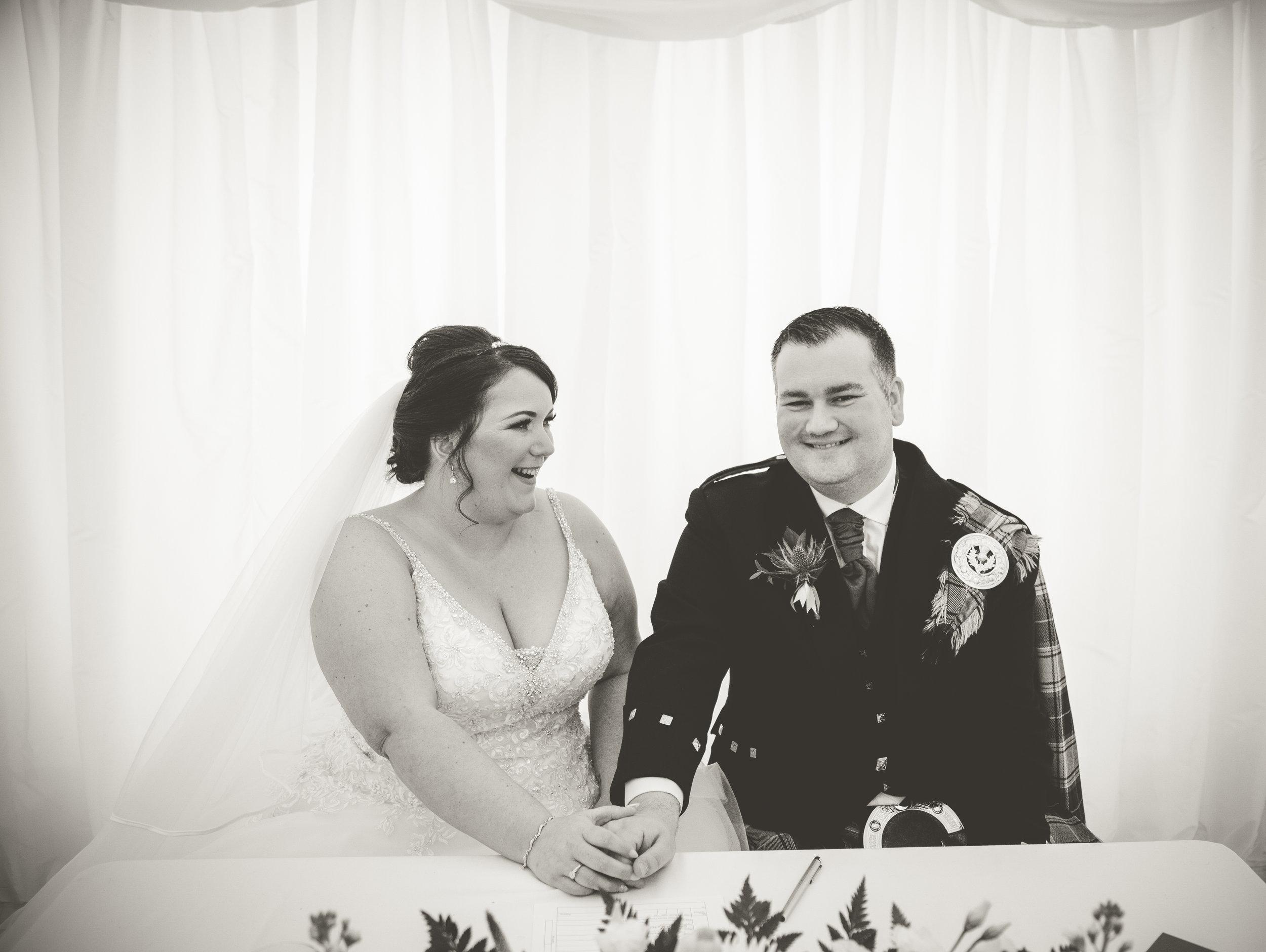 Mr&MrsBrown_091-2.jpg
