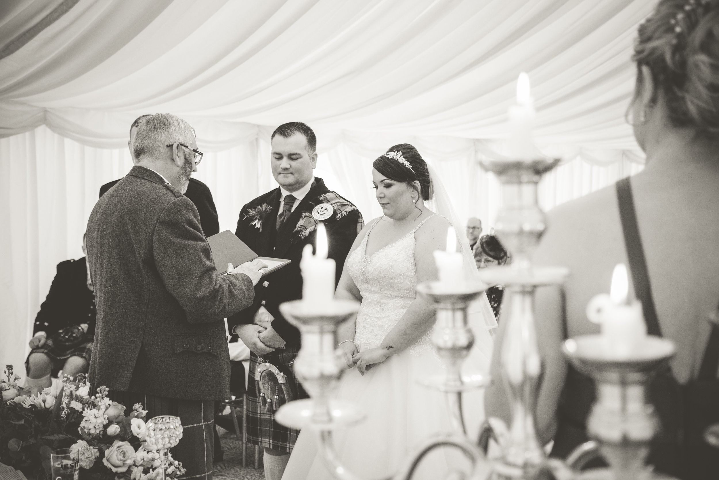Mr&MrsBrown_080-2.jpg