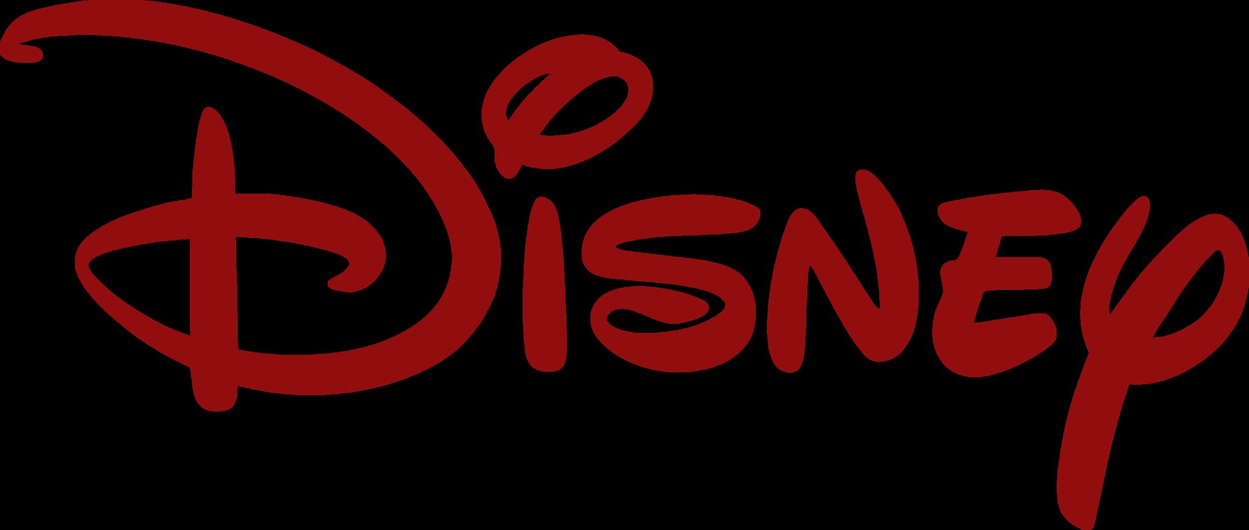 Disney_logo copy.png