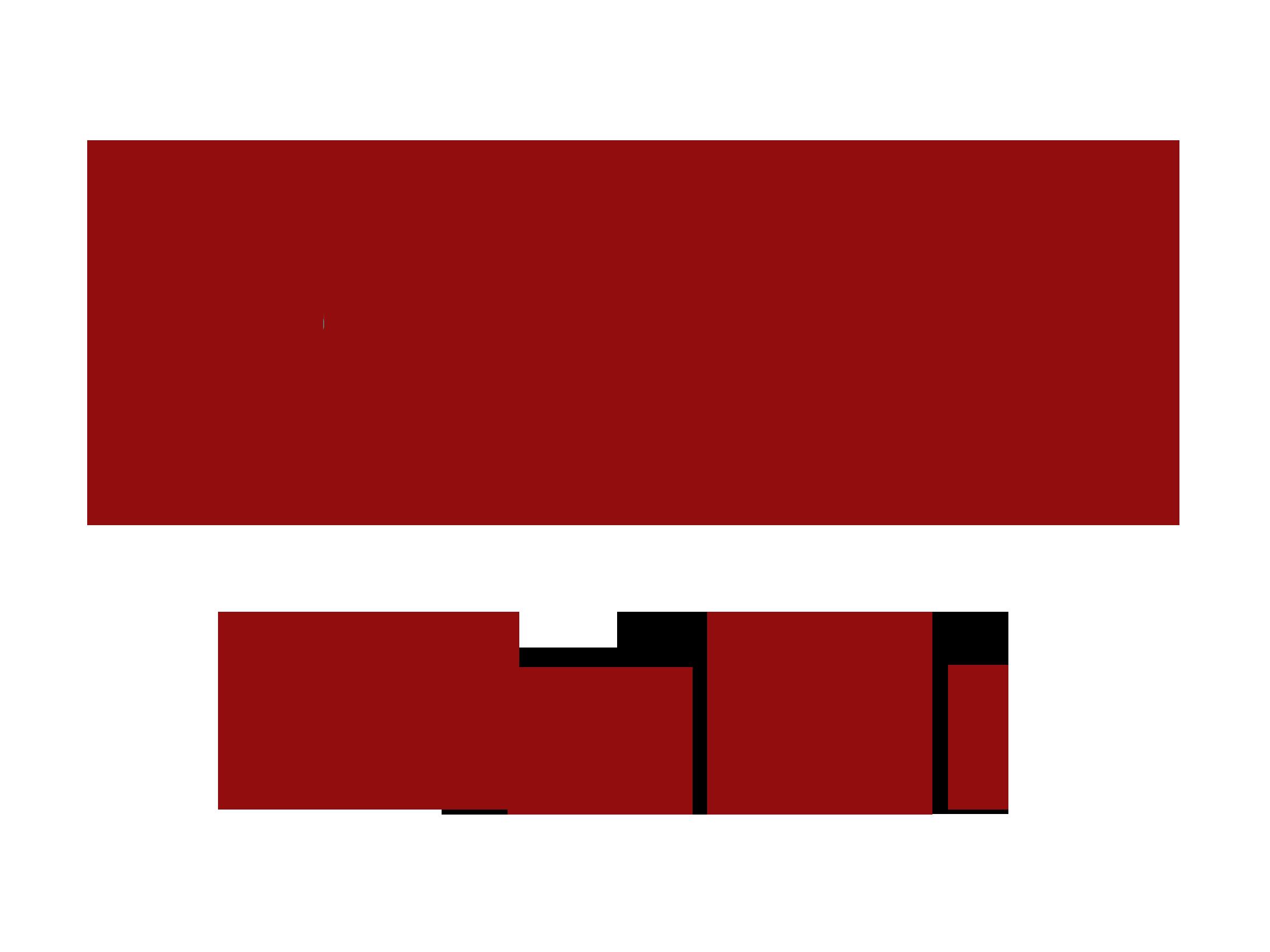 Audi-Logo-old copy.png