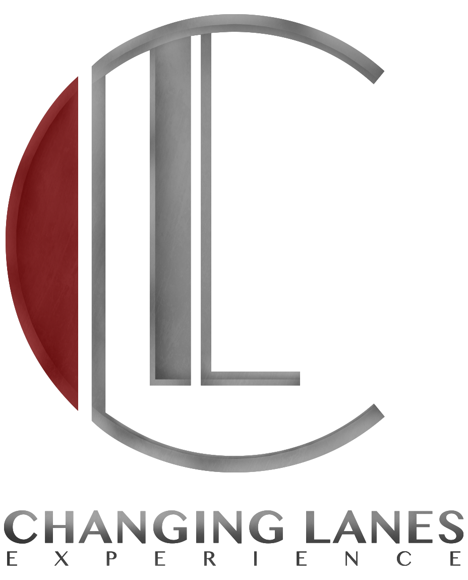 SONG IDEAS — Changing Lanes Entertainment Group