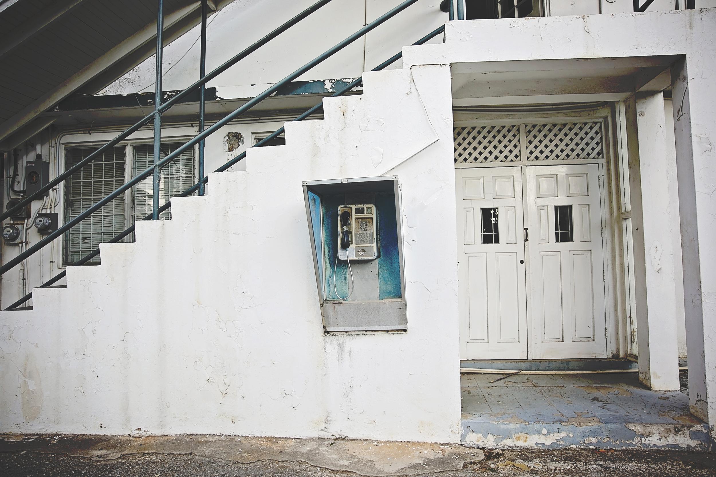 JamaicaPhonebooth.jpg