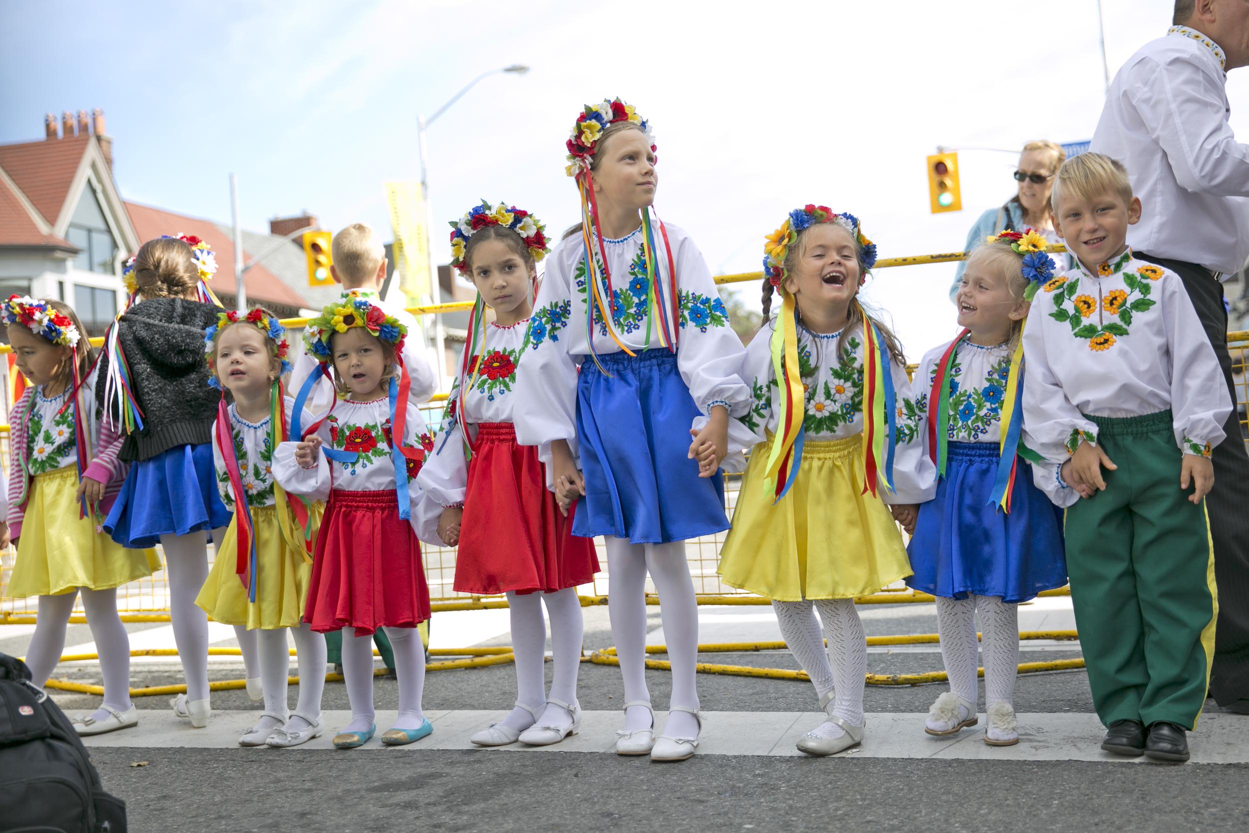 UkrainianFestival.jpg