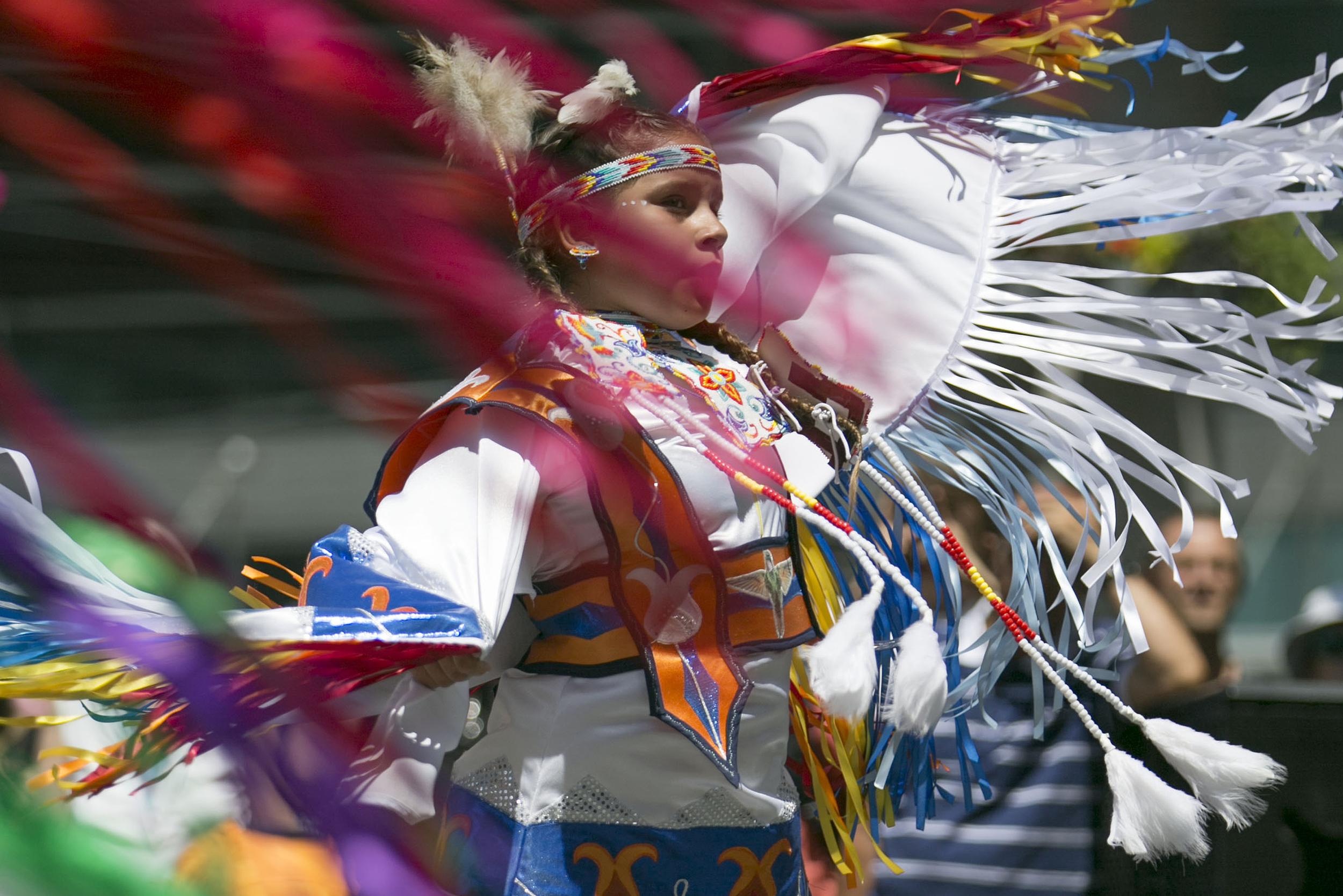 AboriginalFestival.jpg